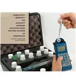 美国麦隆MyronL Ultrameter III 手持式多参数水质测试仪