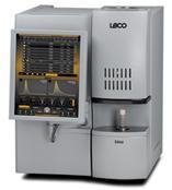 LECO碳硫分析仪CS844系列