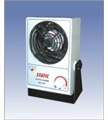 S101A台式离子风机供应�史帝克厂家供应卧式离子风机