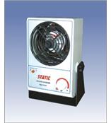 S101A台式离子风机供应�史帝克厂家供应卧式离子风机�多头式风机