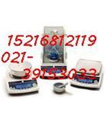 TP-2102 ,TP-3102,TP-602,TP-402