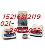 TP-202,TP-2101, TP-4101,TP-6101