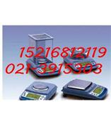 SI-4002,SI-2002,SI-6002,SI-4001,SI-8001