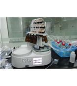 oligomaker 192柱高通量DNA RNA合成仪