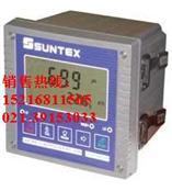 上泰IT-8100,it-8100/f, PR0CESS Fˉ,上泰氟離子電