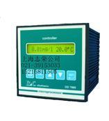 溶氧儀OD7685,OD7635,SZ654.1,匹磁溶氧儀