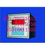 匹磁余氯測定儀,意大利B&C CL7685,CL7635,CL7335