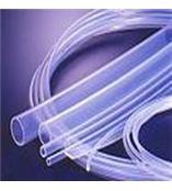 供應興亞瑞優質聚四氟乙烯套管