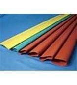 供應珠三角專業熱縮母排套管