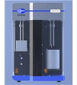 高温高压气体吸附测试仪