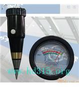 土壤酸度分析仪,土壤酸度测试仪