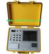 保护回路矢量分析仪(3-6-9把钳子/工控机)'