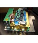 西門子增強器高壓電源維修 銷售