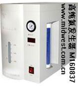 氢气发生器专用数显表@