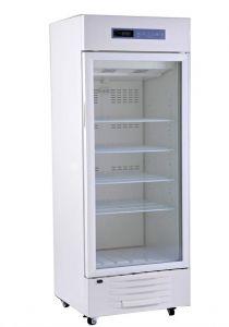 250L药品冷藏箱,博科生物专业生产药品冷藏箱