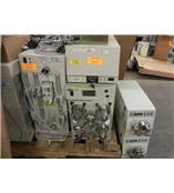 出售waters Gradient Prep HPLC 制備液相色譜儀