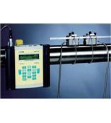 F601手持式超聲波流量計,手持式流量計,便攜式流量計