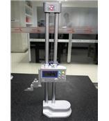 三豐Digimatic高度尺標準型