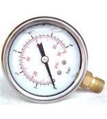 耐震壓力表,耐震壓力表廠家直銷,河北耐震壓力表