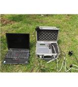 高智能土壤墑情測試系統SU-PC系列 型號:MC5/SU-PCA