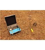 高智能土壤墑情多參數測試系統 型號:MC5/SU-LPC