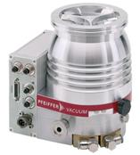 Pfeiffer vacuum Hipace 分子泵