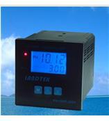 供应PH/ORP-2002控制器