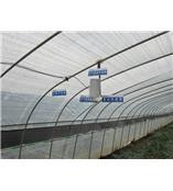 供应智能温室大棚控制系统