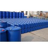 天然气¡¢油品硫化氢去除剂Kerofine3628£¨HY-001£©