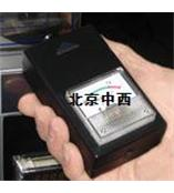 手持式微波泄漏检测仪/微波漏能检测仪/微波漏能仪 型号:ZX7M-MHJ-3