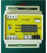 A-LLM1定位漏水检测控制器