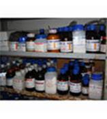 肽键缩合剂