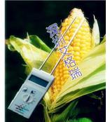 糧食水分測量儀,糧食水分測定儀,糧食水分測定儀范圍,糧食快速測水儀,高場能水分儀,便攜高場能水分儀