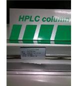 L-column系列色谱柱