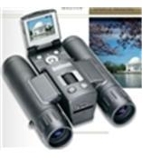重庆数码拍照望远镜销售店/博士能8x30数码望远镜110833