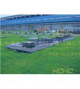 武漢醫院污水處理設備|黃石醫院污水處理設備|十堰醫院污水處理設備裝置
