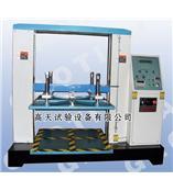 纸箱抗压试验机/堆码强度试验机