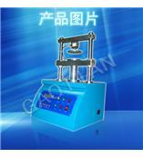 环压强度试验机/边压强度试验机