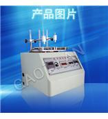铅笔硬度耐磨擦试验机/酒精耐磨擦试验机