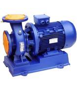化工泵ISWH型