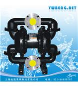 沙浆泵SQK型|切割液专用泵
