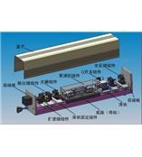 供应600W-YAG激光器