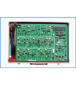 高頻電子線路實驗箱 型號:HZ6-ZY11REFC12BC4