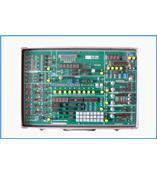 信號與系統實驗箱 型號:HZ6-ZY12SS12BC2