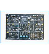 光纖通信原理實驗箱 型號:HZ6-ZY12OFCom13BG3