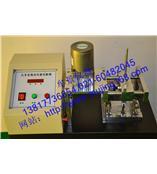 上海MU3020汽车线耐刮磨试验机优质厂家,电线耐刮磨试验机批发价格,耐刮磨试验机