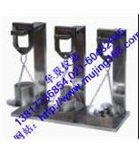 上海MU306高温压力试验装置,高温压力试验装置厂直销,高温压力试验装置批发价格