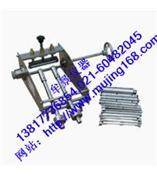 上海MU304低温卷绕试验装置,低温卷绕试验装置厂家直销,低温卷绕试验装置批发价格
