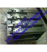 上海MU3206低温拉伸试验装置,低温拉伸试验装置优质厂家,低温拉伸试验装置批发价格
