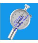 上海LX-A橡胶硬度计,邵氏橡胶硬度计价格_邵氏橡胶硬度计批发_邵氏橡胶硬度计生产厂家